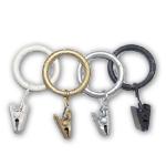 Knobs Finials Medallions Posts Amp Tiebacks Pate Meadows